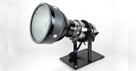 4000w ROV Light
