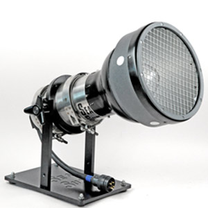 4000w ROV Light